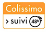 colissimo_medium.jpg